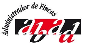 ABAD ADMINISTRADOR DE FINCAS