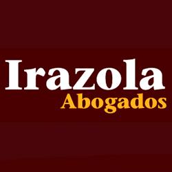 Irazola Abogados