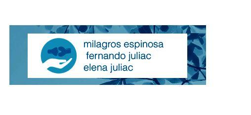 Milagros Espinosa Morales -Médico Homeopatía