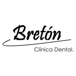 Javier Bretón Clínica Dental