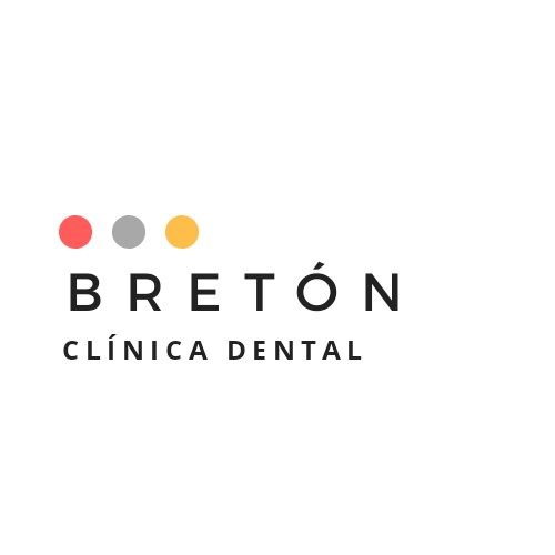 BRETÓN CLÍNICA DENTAL