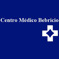 Centro Médico Bebricio
