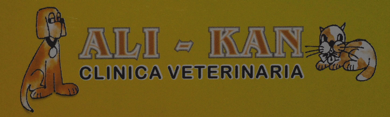 Clínica Veterinaria Alikan