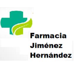 Farmacia Jiménez Hernández