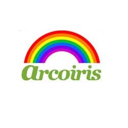 Arcoiris Herbolario
