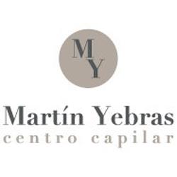 Centro Capilar Martín Yebras