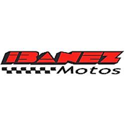 Motos Ibanez