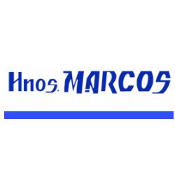 Hnos. Marcos