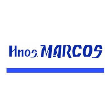 Autocares Hnos. Marcos