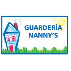 Guardería Nanny's