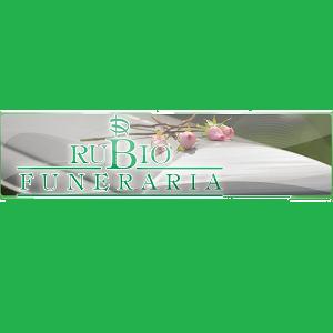 Funeraria Rubio