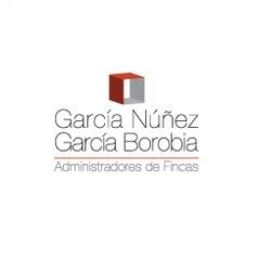 Fincas García Núñez