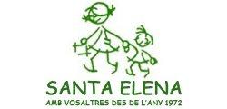 Llar D'Infants Santa Elena II