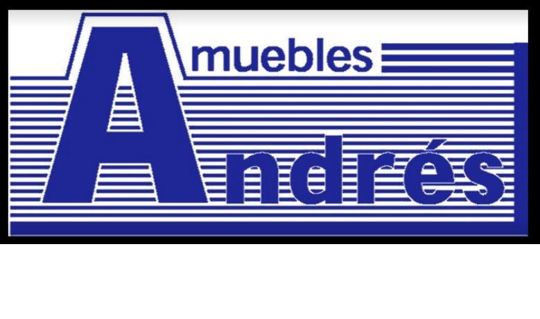 Muebles Andrés