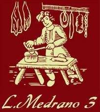 Carnicería L. Medrano