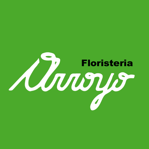 Floristería Arroyo