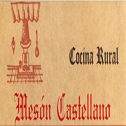Mesón Castellano