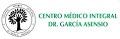 Centro Médico Integral Dr. García Asensio