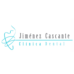 Clínica Dental Julián Jiménez