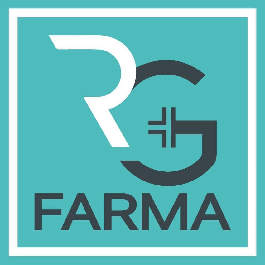 RGfarma