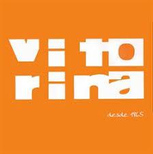 Hostal Vitorina