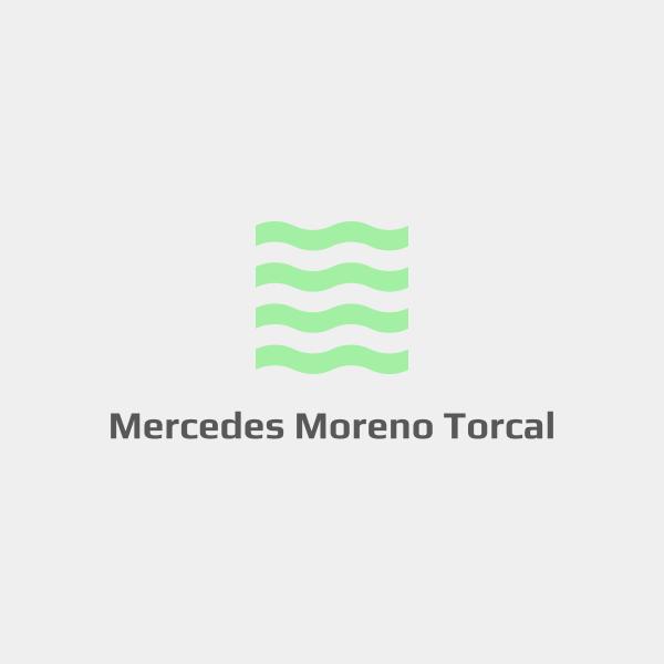 MERCEDES MORENO TORCAL