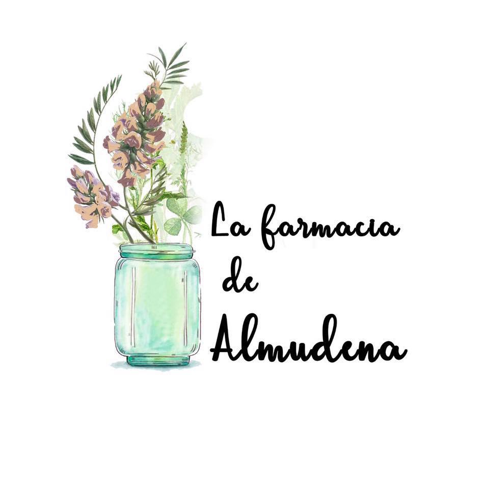 La Farmacia De Almudena - Farmacia Alamudena Campos Marqués