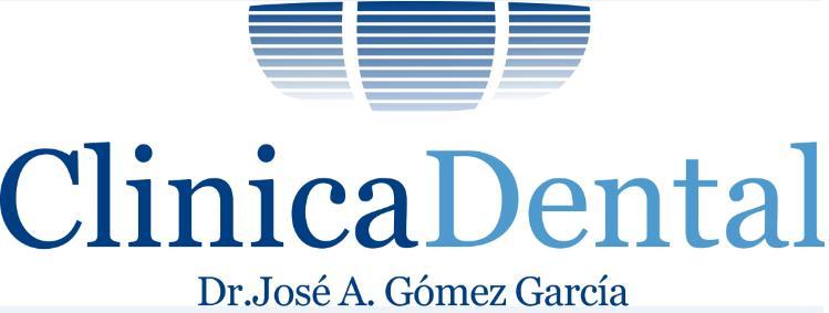 Clínica Dental Dr. José Antonio Gómez