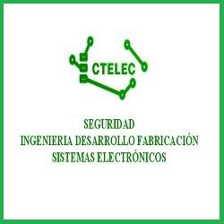 Ctelec
