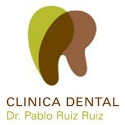 Clínica Dental Doctor Pablo Ruiz