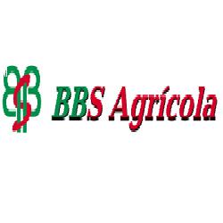Comercial Agrícola Loren B.B.S.