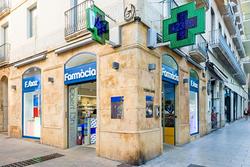 Imagen de Farmàcia Sanz
