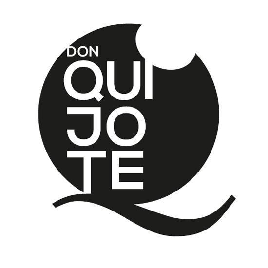 Restaurante Don Quijote La Muela