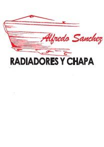 Talleres Alfredo Sánchez