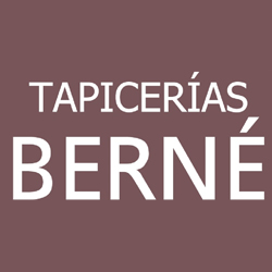 Tapicerías Berné