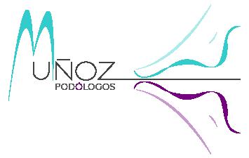 Muñoz Podólogos