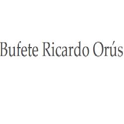 Ricardo Orús Rodés