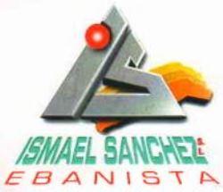 Ismael Sánchez S.l.
