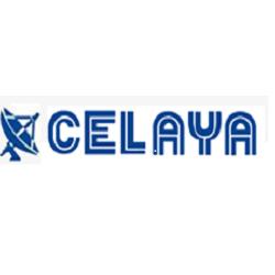 Antenas Celaya Telecomunicaciones
