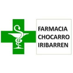 Farmacia Chocarro Iribarren