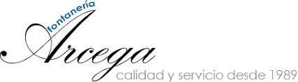 Fontanería Arcega