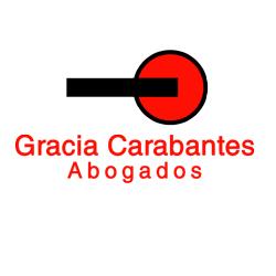 Gracia Carabantes