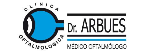 Dr Javier Manuel Arbués Palacios