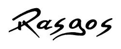 Imagen de Rasgos