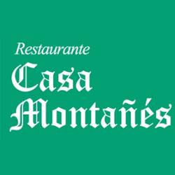 Restaurante Casa Montañés