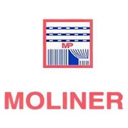 Persianas Moliner