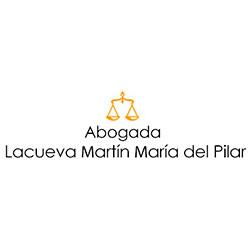 Maria Pilar Lacueva Martin Abogada