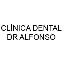 Clínica Dental Dr Alfonso