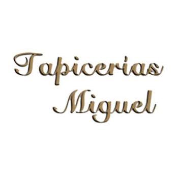 Tapicerías Miguel