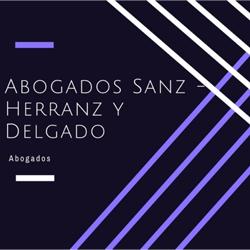Abogados Sanz - Herranz y Delgado